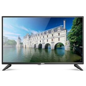 Bought 2 months ago Technicolor 32' LCD tv