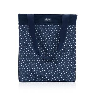 Thirtyone Tote