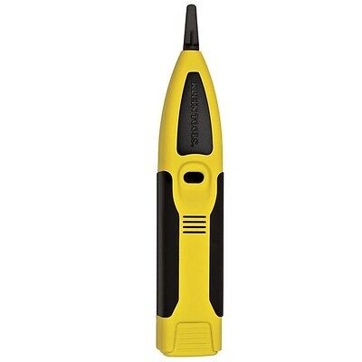Klein Tool Trace All Tone Probe Wire And Cable Tracer