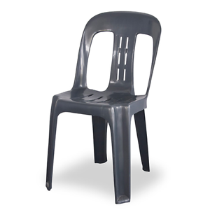 $2 stacking chairs Fawkner Moreland Area Preview