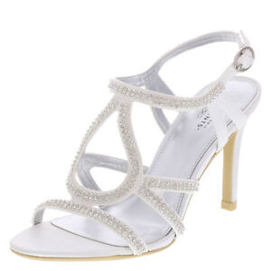 Women's Bridal, Prom, or any Special Occasion Shoes