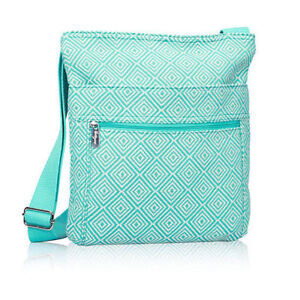 Brand new in Plastic Thirty One bag