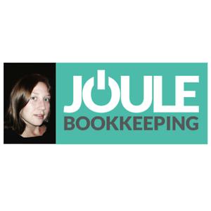 Joule Bookkeeping Kedron Brisbane North East Preview