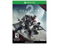 X2 xbox one s games