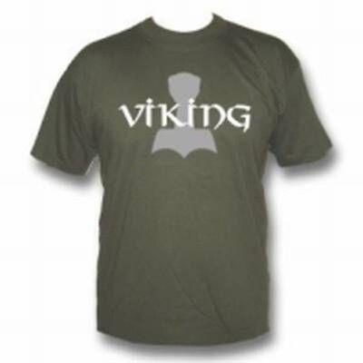 Thors Hammer Viking T-Shirt Sweatshirt Kapu Hoodie S bis 6XL Heiden