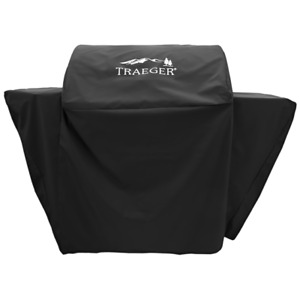 Traeger Covers