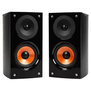 Timbre Acoustics Rhapsody B5 Bookshelf speakers for sale