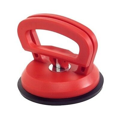 4 Inch Suction Cup Dent Puller, Vacuum Suction Glass Puller, Easy Lifting Puller