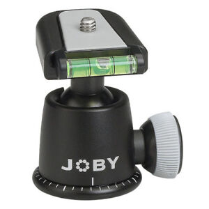 Joby Ball Head for Gorillapod