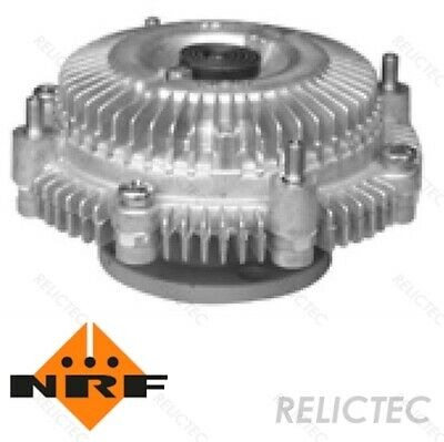 Radiator Fan Viscous Clutch for Toyota:HILUX V 5,HIACE III 3,IV 4,VI 6,DYNA