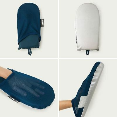 Conair Garment Steamer Heat Protection Glove