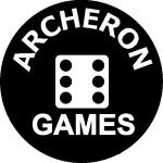 Archeron Games