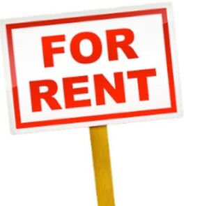 WANTED: FURNISHED BASEMENT SUITE