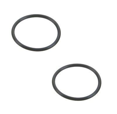 Pack of 2-Rear Camshaft O-Ring for Dodge Mitsubishi-Made in Japan #MN176208