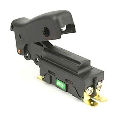 SW38C Trigger Switch DeWalt 391926-01,39192