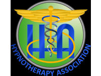 Hypnotherapy and Counselling in the comfort of your own home at affordable rates
