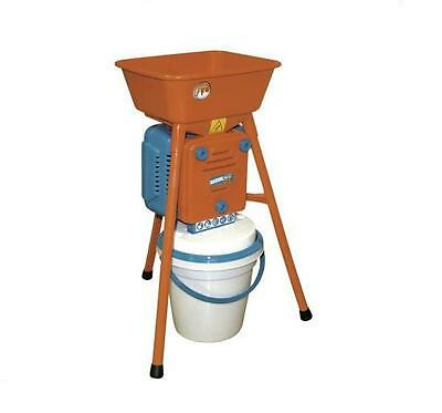 Getreidemühle Schrotmühle 550 Watt 230 V Mühle NEU