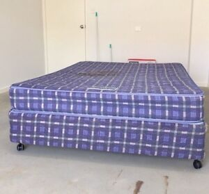 Double Bed Ensemble $99 Marsden Logan Area Preview