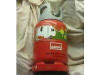 calor gas lite full bottle