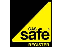 Landlord Gas Safety Certificate £50 Boiler Hob Cooker. Boiler servicing plus repairs.