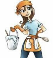 Queen of Clean Residential Cleaning Service