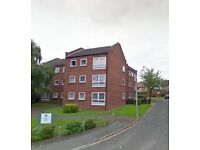 Stanton Court - 2 Bedroom Apartment for rent in Neston, Wirral - no deposit