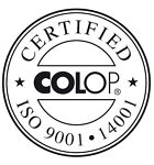 Colop_Clearance_Shop