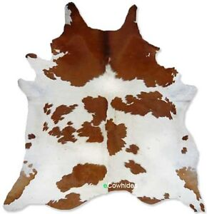 LOOKING FOR FAUX COWHIDE RUG