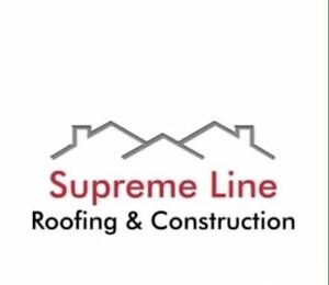 Supreme Line Roofing