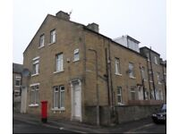 4 bed corner house for sale £85,000