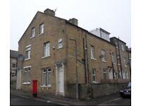 4 bedroom house reduced for kwik sale £85,00