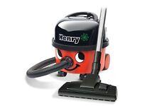 Brand New Henry still in box
