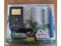 Nikkai 40W Soldering Kit