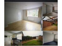 Yate 3 bedroom property