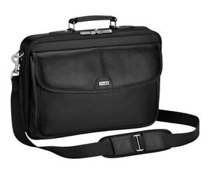 Targus Laptop Case