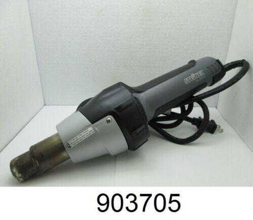 Steinel 110025600 HG 2620 E Heat Gun
