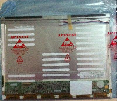 """SONY L5F30515P00 L5F30515POO AG133ZJ 13.3"""" TFT-LCM screen display"""
