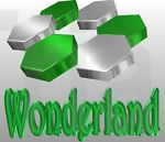 Wonderland-Warenhandel