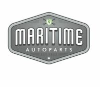 Loader Operator - Maritime Auto Parts