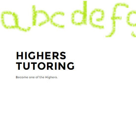 dissertations in finance and accounting