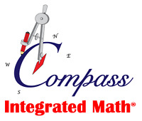 Elementary Inspiration Math Tutoring Specialist