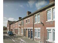 Fantastic 1 Bedroom Lower Flat situated on Eldon Street, Willington Quay, Wallsend