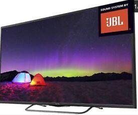 Technika 32 inch slimline tv missing remote