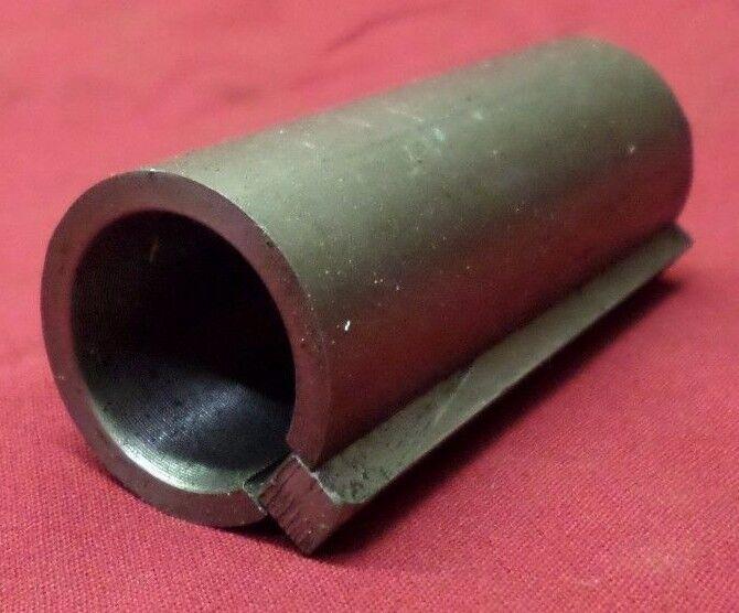 "Crank shaft Adapter Taper to 1 1/8"" Inch Generator Pressure Washer Engine"