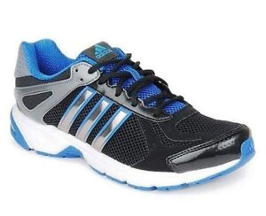 New Adidas Men's Shoes Running Training Athletic /DURAMO 5/ 8.5 9 9.5 10 11 12
