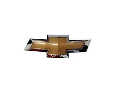 Chevorlet Malibu 2013-15 Front Grill Emblem 23131644 Car Accessery Bowtie Authen