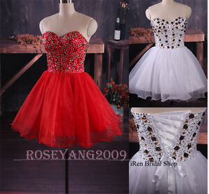 2012-New-Charming-Beaded-Sweetheart-Homecoming-Prom-Party-Cocktail-Dresses