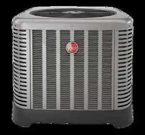 ADAM HEATING & COOLING- Call the A TEAM for all your HVAC work Windsor Region Ontario image 1