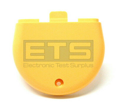 Jdsu Test-um Replacement Battery Cover For Lil Buttie Butt Sets Lb100 Lb110 Lb20