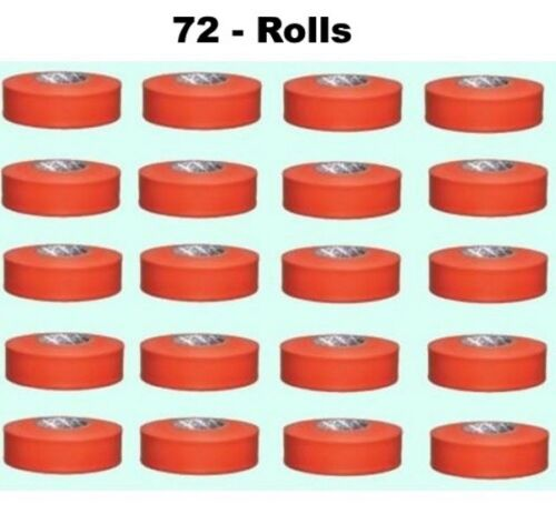 (72) Rolls 300